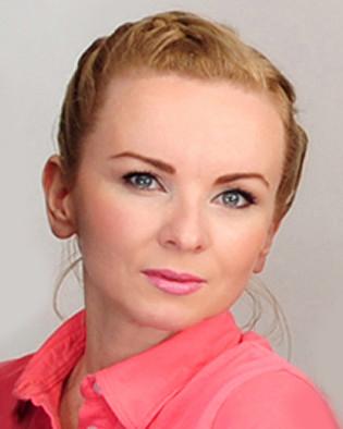 Kamila Talik
